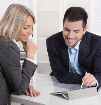 [Bonnes feuilles] Créer un lien émotionnel avec son client en rendez-vous