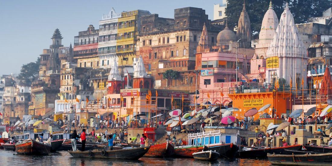 6 conseils pour débuter sa stratégie export en Inde