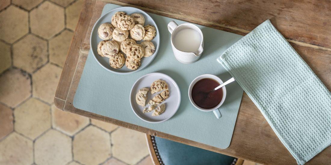 [Le jour où] La Fabrique - Cookies a détrôné Michel et Augustin chez Monop'