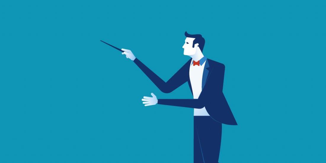 Les commerciaux : des chefs d'orchestre aux multiples compétences