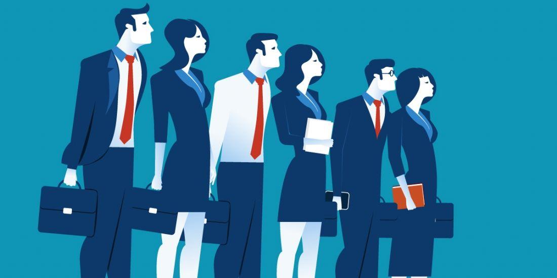 Force de vente: une segmentation orientée clients