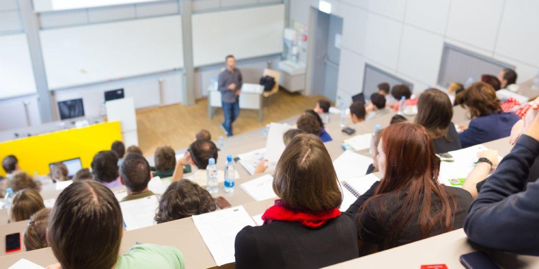 Les meilleures écoles de commerce selon le Financial Times : la France en bonne place, sans plus