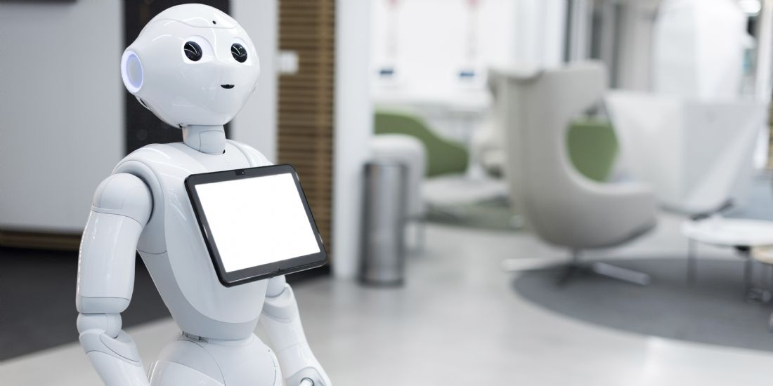 Ventes et automatisation des tâches : quel avenir pour le commercial ?