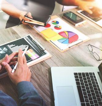Rémunération: un atelier de travail sur le variable des commerciaux