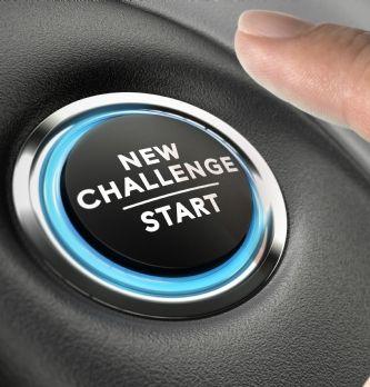 Pourquoi vos challenges ne motivent plus vos commerciaux ?
