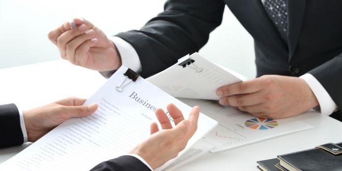 Dirco, voici 8 clés pour négocier avec les syndicats