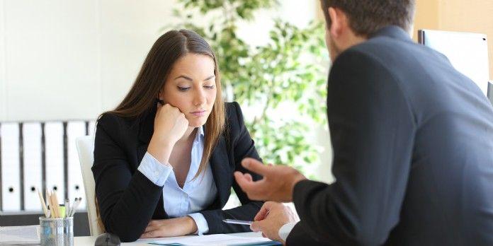 Dites stop aux objections clients mal traitées