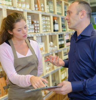 Quels impacts ont les commerciaux sur les points de vente ?