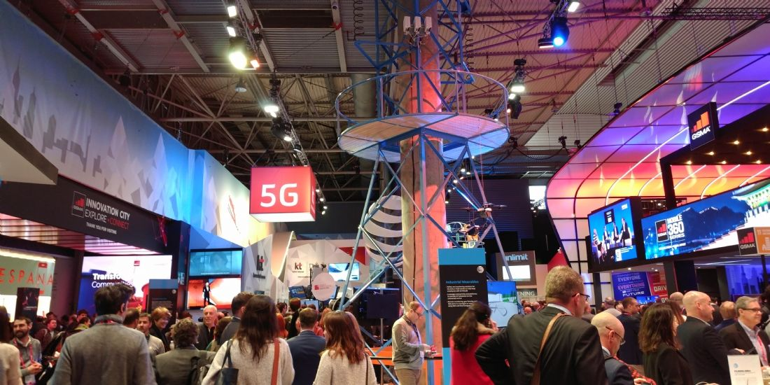 Mobile World Congress 2017: entre innovations et révolutions