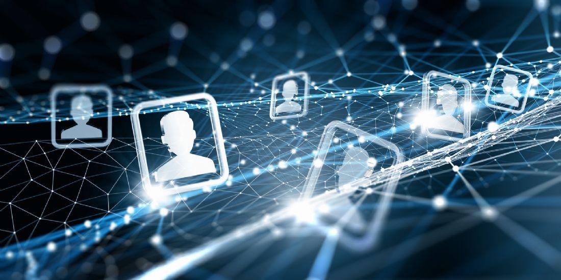 Comment Oodrive a fait adhérer ses commerciaux au social selling