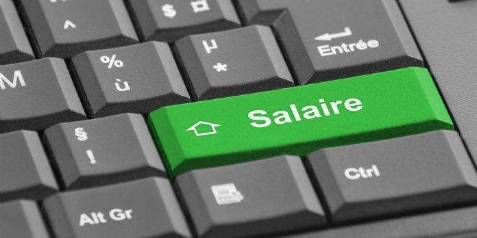 Rémunération: les cadres commerciaux insatisfaits!
