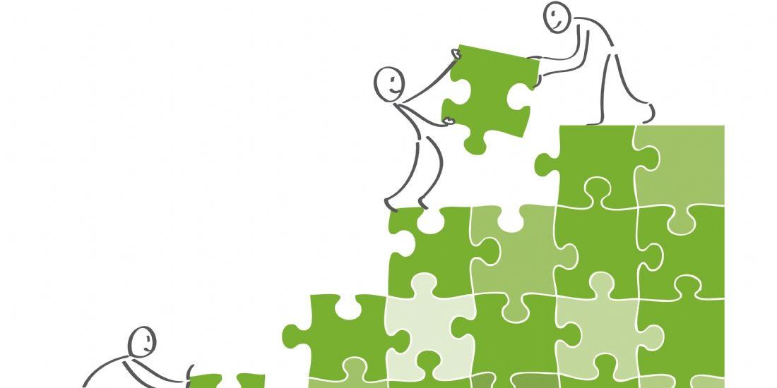Faire collaborer vente et marketing pour une meilleure connaissance client