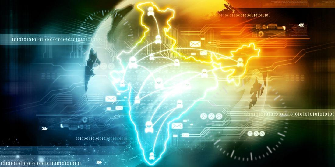Echos du web : tour d'horizon du business et du management [semaine 12]