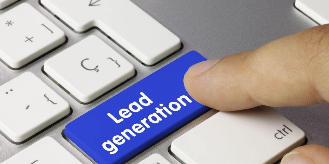 Prospection commerciale: 5 conseils pour choisir sa solution de génération de leads