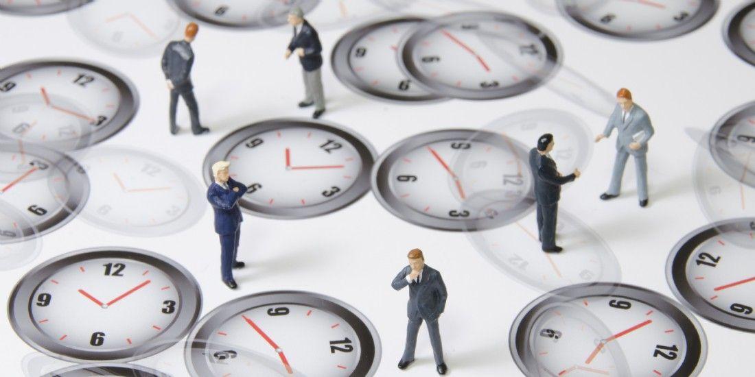 Echos du web : tour d'horizon du business et du management [semaine 13]