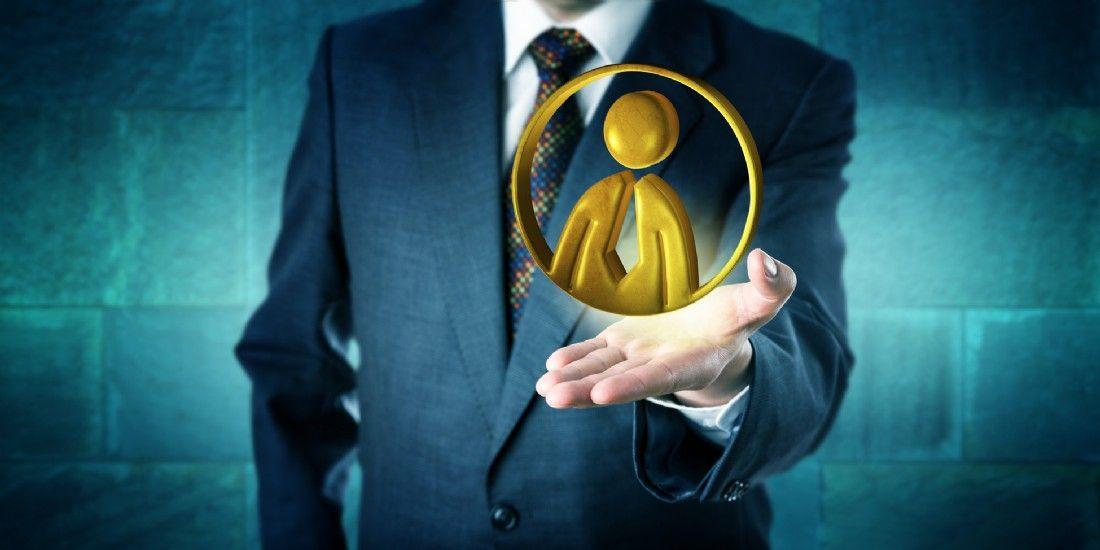 Management : 4 conseils pour faire grandir ses collaborateurs
