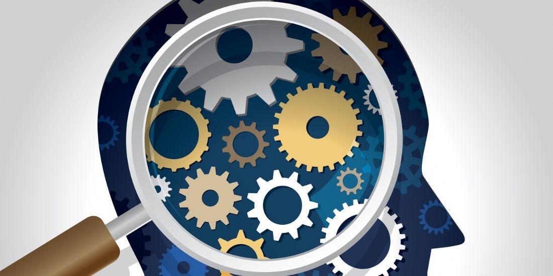 Echos du web : tour d'horizon du business et du management [semaine 14]