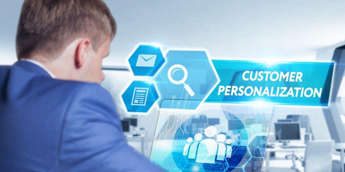 Une seule plateforme pour regrouper les solutions de Salesforce