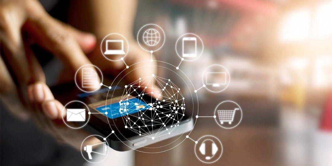 Bypath : toutes les données clients sur votre mobile