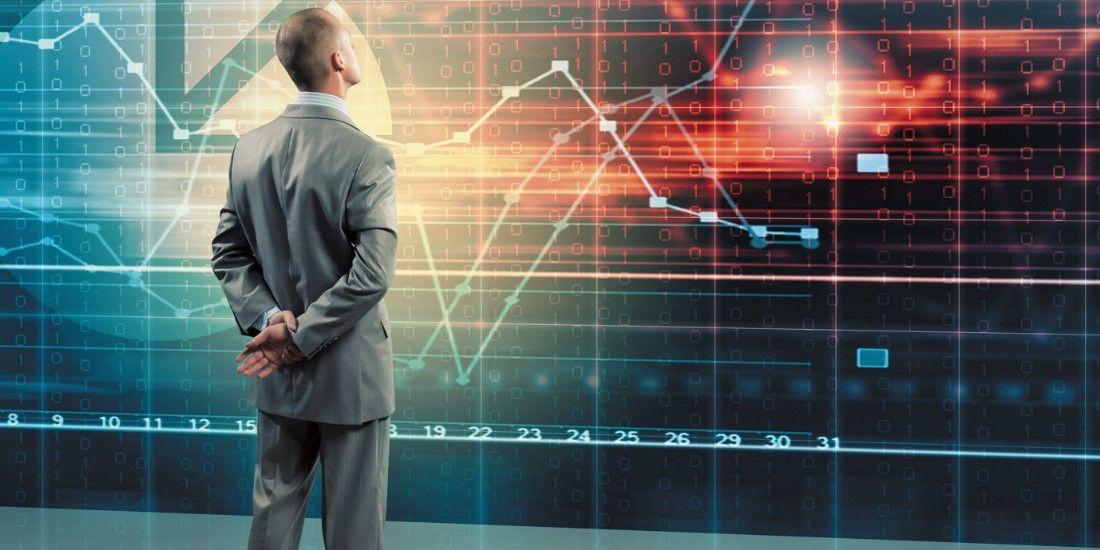 Salon E-marketing : Smart data, la grande alliée de la prospection