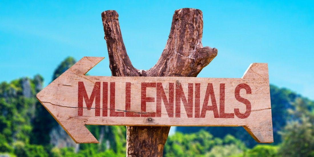 Echos du web : génération de leads, prospection, objectifs et mauvaises habitudes [semaine 16]