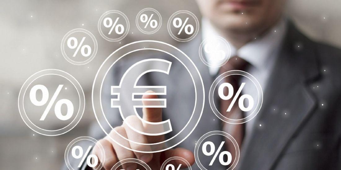 Omnicanal : quelle rémunération pour les commerciaux ?