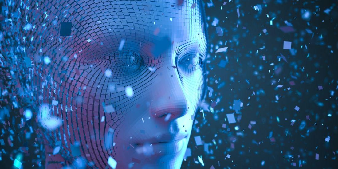 Intelligence artificielle, la meilleure alliée des commerciaux?