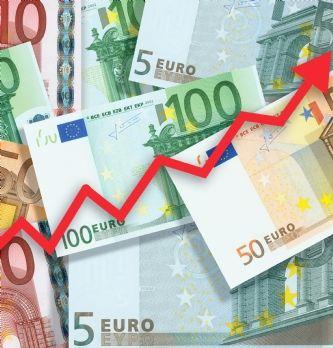 Quelle évolution de la rémunération des commerciaux?