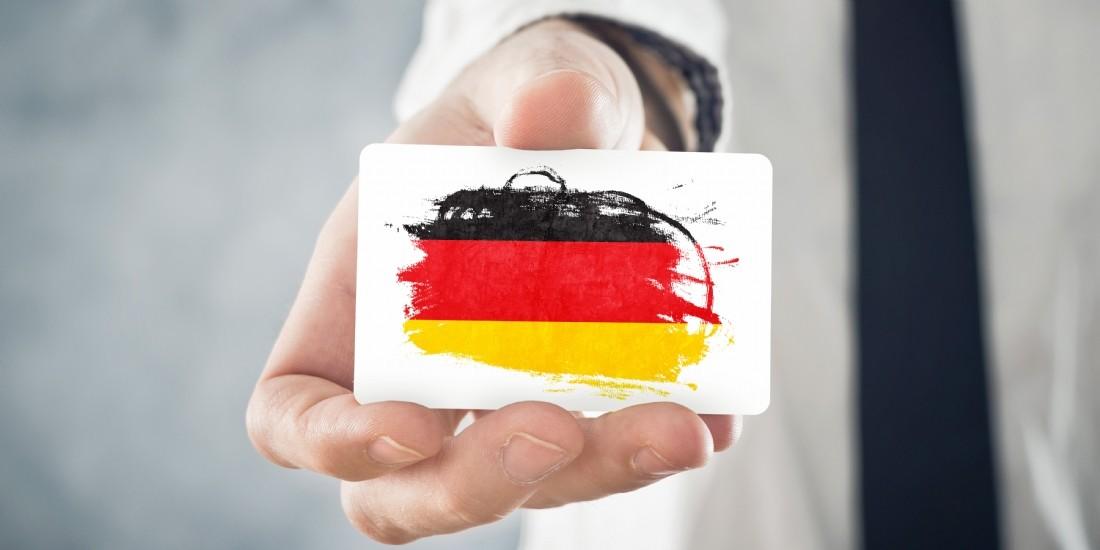 10 conseils pour faire du business en Allemagne