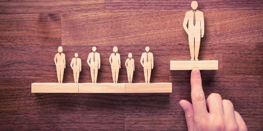 Trucs et astuces pour accélérer vos recrutements