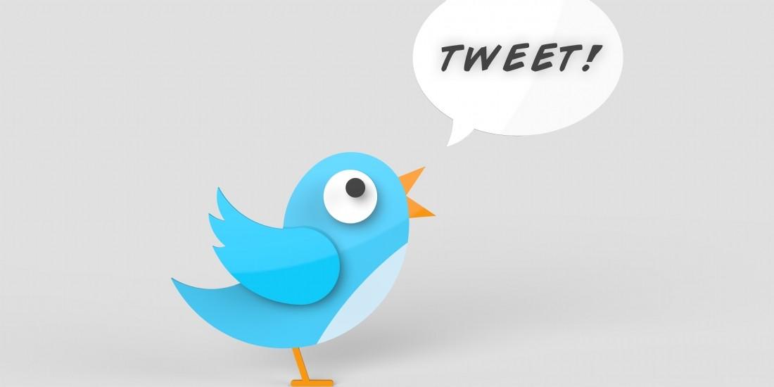 Ces directeurs commerciaux qui ont testé Twitter (et ne peuvent plus s'en passer)