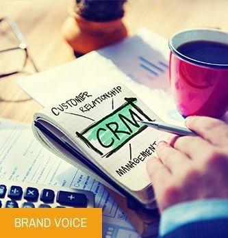 Projet CRM : 4 clés pour réussir son déploiement