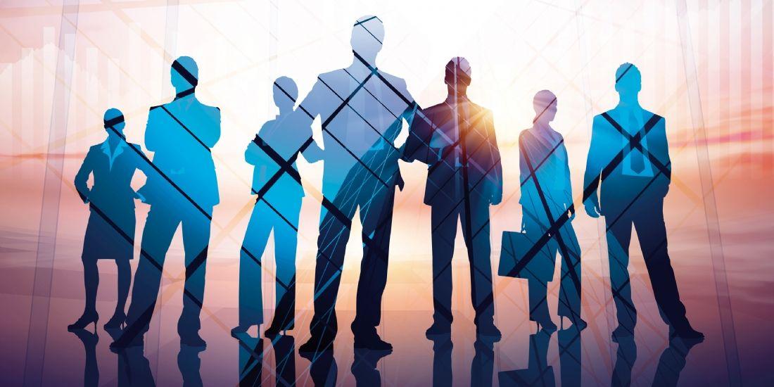 Sales leaders 2017: Les 50 nouveaux managers commerciaux qui comptent