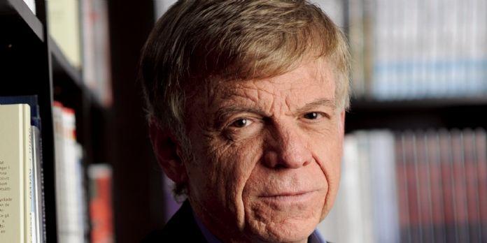 Non, le management hiérarchique n'est pas mort, affirme John Kotter