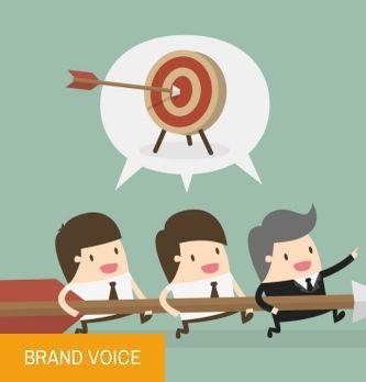 La fixation des objectifs pour commerciaux : un outil de motivation ?