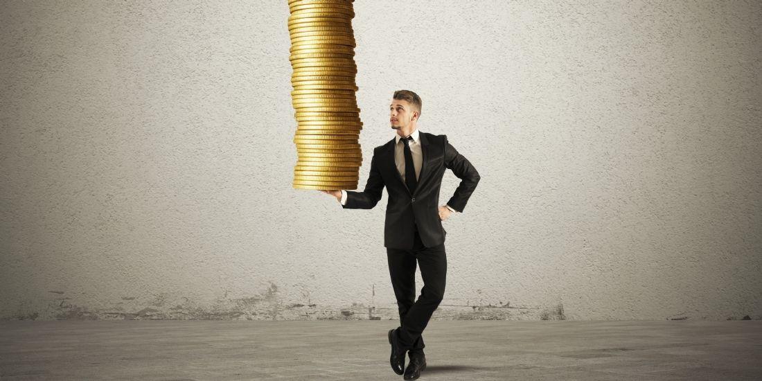 Echos du web : rémunération, Elon Musk, social selling, objections et vendeurs exceptionnels [semaine 24]