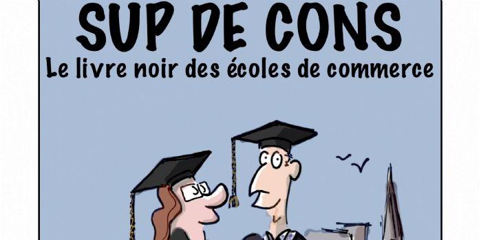 école diplômée en ligne datant