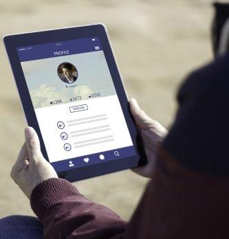 Social selling : suivre ses prospects sur les réseaux sociaux grâce à Hootsuite