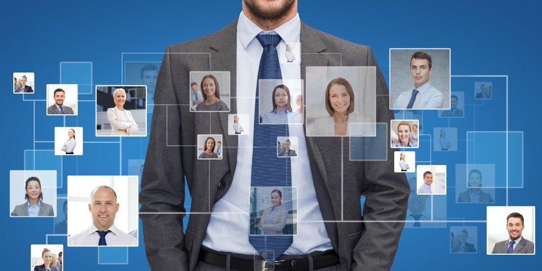 Social selling : où en sont les directions commerciales ?