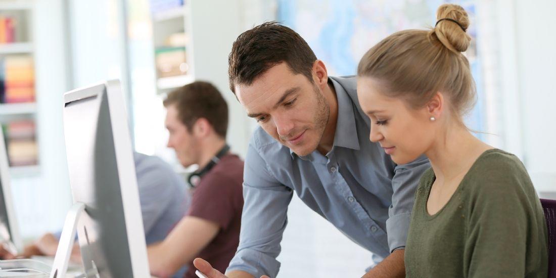 Formation : le grand désaccord entre managers et commerciaux ?
