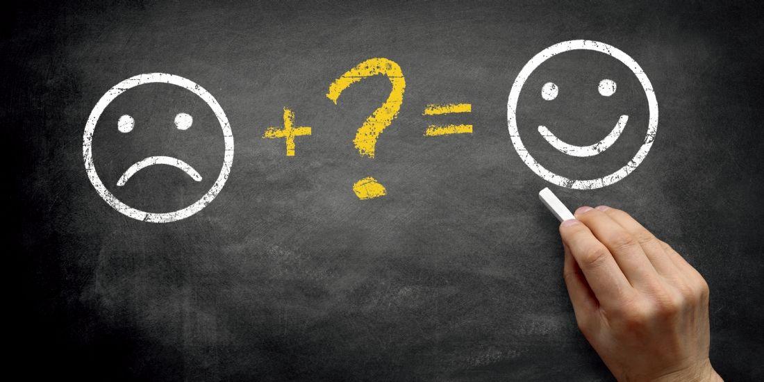 9 conseils pour réussir sa transition vers une expérience client personnalisée