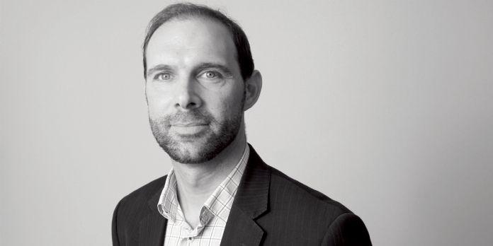 [Interview] Le CRM doit centraliser de la donnée fiable au service de la relation client