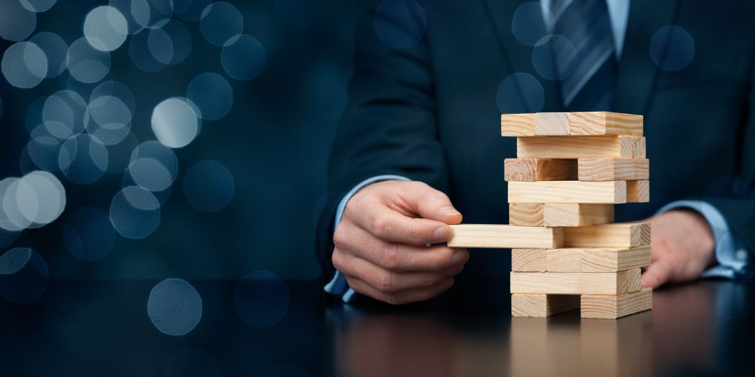 L'entreprise libérée : intox managériale ou grand soir du management ?