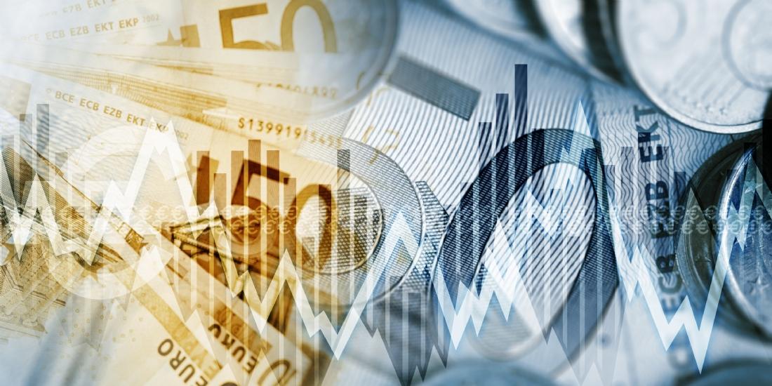 Un nouveau fonds pour le développement des PME de croissance