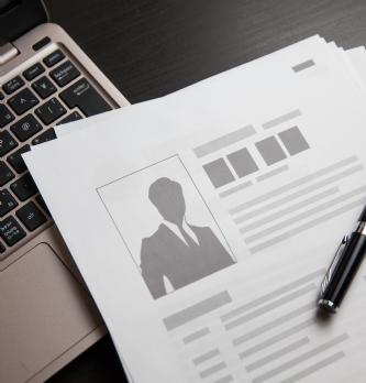 Verisure lance un plan de recrutement pour 2017/2018