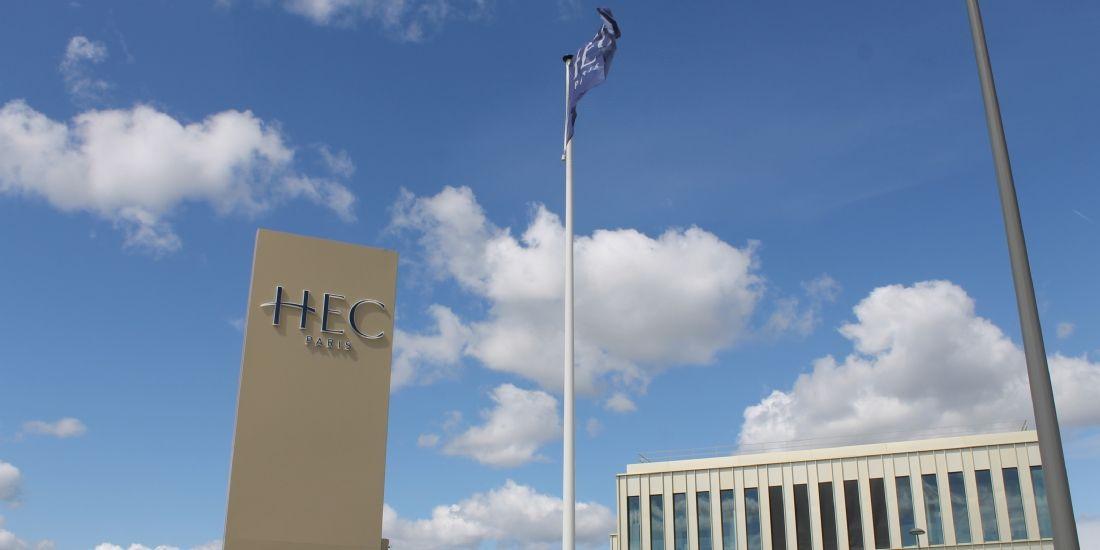 Quelles écoles de commerce françaises font partie de l'élite internationale ?
