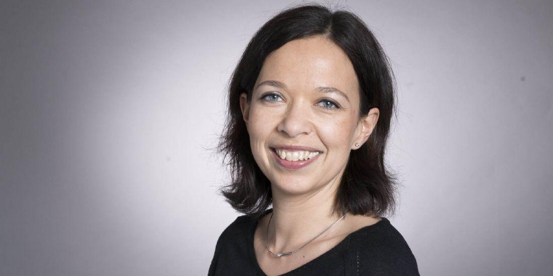 'Le retail en France a besoin d'aller plus vite dans sa transformation digitale', Valérie Piotte