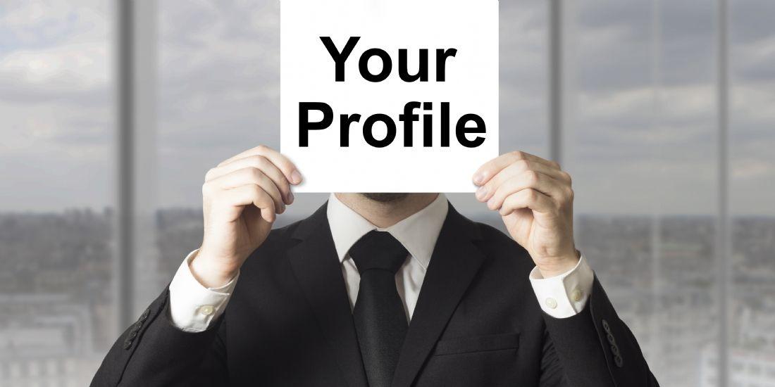 """[Tribune] 3 clés pour améliorer l'engagement client grâce au """" buyer persona """""""