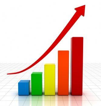 L'e-commerce progresse de 11% au second trimestre 2017