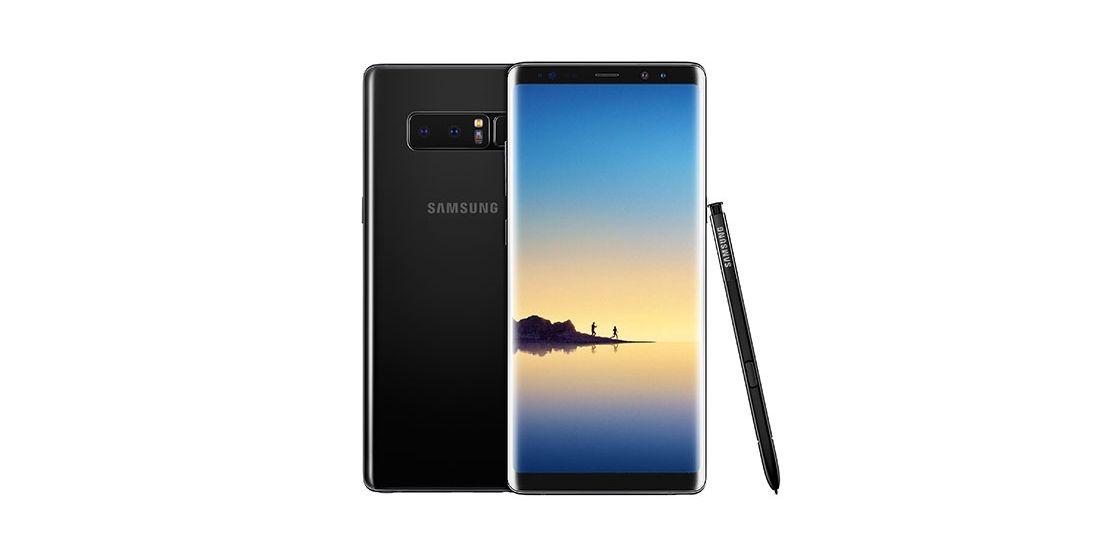 Samsung à fond dans la mobilité des pros